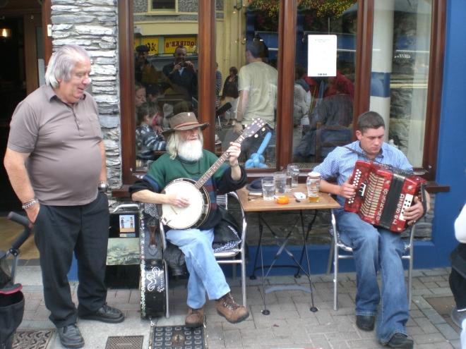 Ireland Sept 2009.JPG