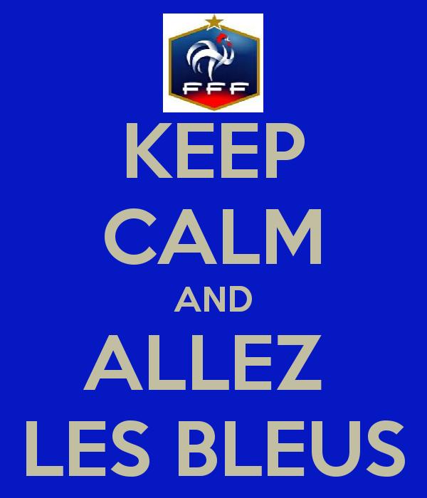keep-calm-and-allez-les-bleus.png
