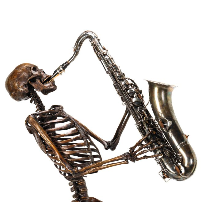 skeleton-saxophone-player-4.jpg