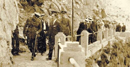 caminito-del-rey_inauguration.jpg